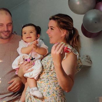 Babysitting job in Torres Vedras: babysitting job Ricardo