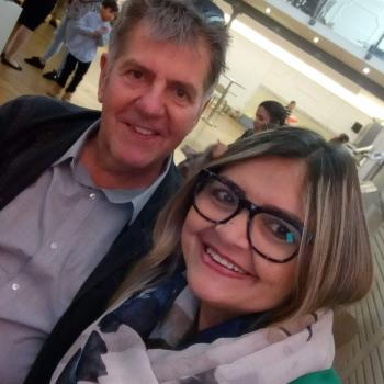 Baby-sitter Winterthour: Rosângela Fehr
