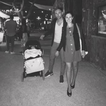 Babysitter Job in Mouscron: Babysitter Job Pauline