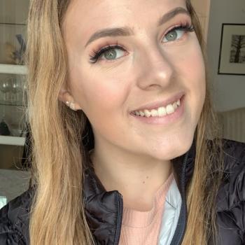Babysitter in Bergen: Margaret Michelle