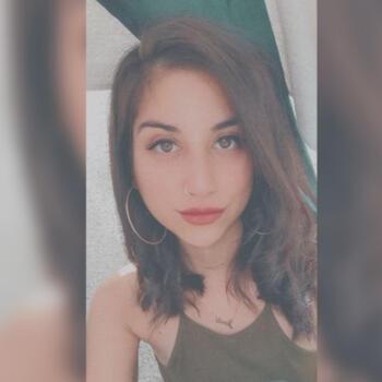 Niñera en Puente Alto: Jodi Durán Hidalgo