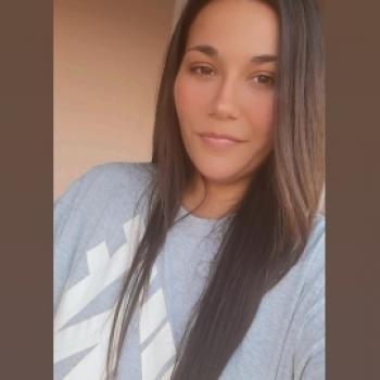 Babysitter in Jerez de la Frontera: Marina