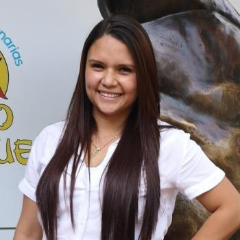 Niñera en Santa Cruz de Tenerife: Daniela