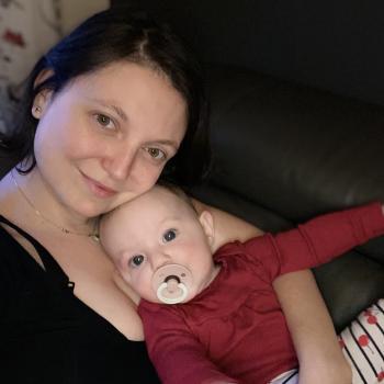 Jobs de baby-sitter à Montréal: job de garde d'enfants P.