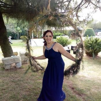 Ama Matosinhos: Verónica