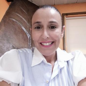 Trabalho de babysitting em Oliveira de Azeméis: Trabalho de babysitting Sonia