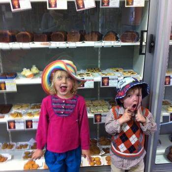 Babysitting job Launceston: babysitting job Vanessa