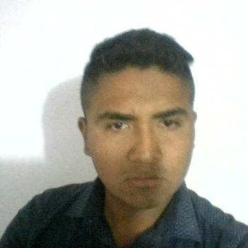 Niñera Zinacantepec: Jose Manuel