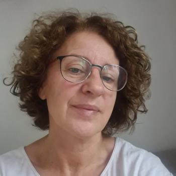 Opiekunka do dziecka w Piaseczno: Małgorzata