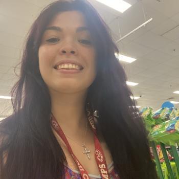 Babysitter in Port Macquarie: Gemma