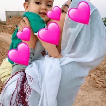 Baby-sitter Orly: Asma