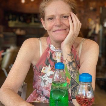 Nanny Gold Coast: Shona