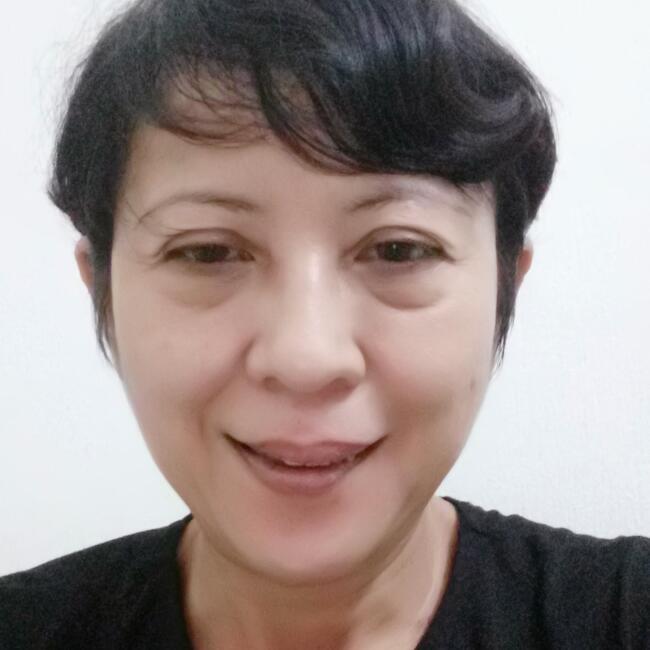 Babysitter in Kuala Lumpur: Que