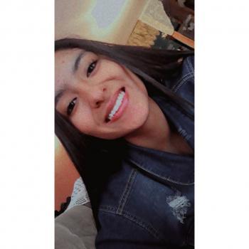 Babysitter Guadalupe: Rachell