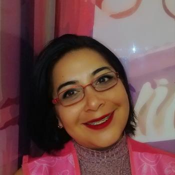 Niñeras en Puebla de Zaragoza: Nadia