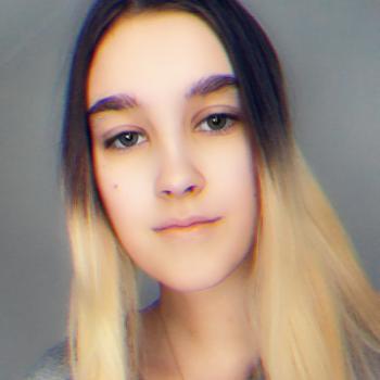 Lastenhoitaja Nurmijärvi: Iina