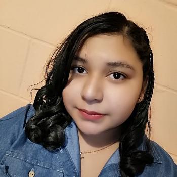 Niñera en Nogales: Natasha