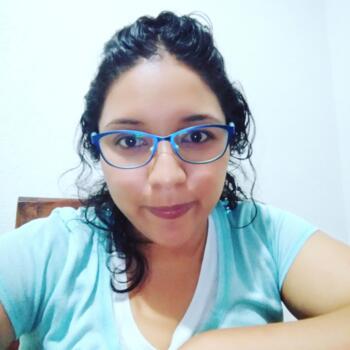 Niñera en Juriquilla: Ivonne Janeth