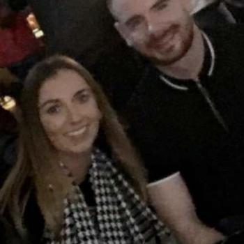 Babysitter Dublin: Aideen fleming