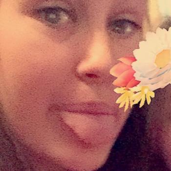 Babysitter Traralgon: Gemma