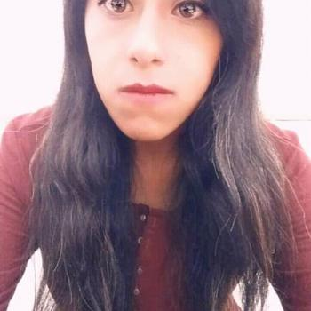 Babysitter Toluca: Sara