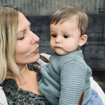 Emploi de garde d'enfants à Kriens: job de garde d'enfants Sara