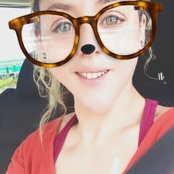 Babysitter Kerikeri: Jenna