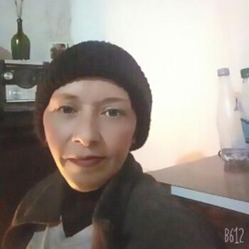 Babysitter in Los Polvorines: Alejandra