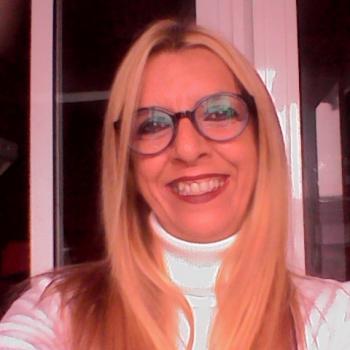 Canguro Santa Cruz de Tenerife: Alicia