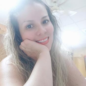 Babysitter in San José: Yisleny Vargas Elizondo
