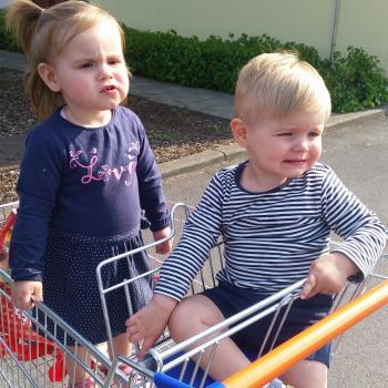 Parent Evergem: job de garde d'enfants Els