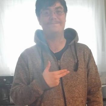 Babysitter Edmonton: Jason