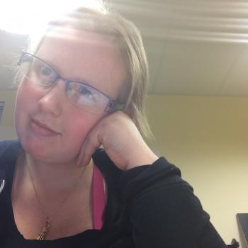 Baby-sitter Dilbeek: Brunelle