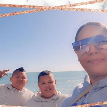 Babysitting Jobs in Napier City: babysitting job Crystal