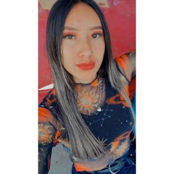 Babysitter in Los Reyes Acaquilpan: Diana Alejandra