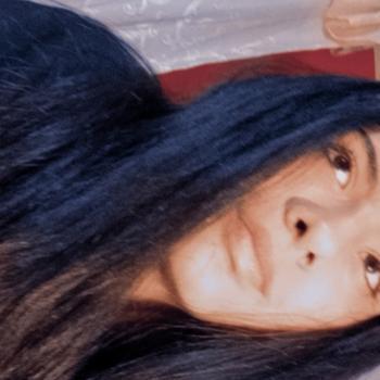 Niñera en Huancayo: Fernanda