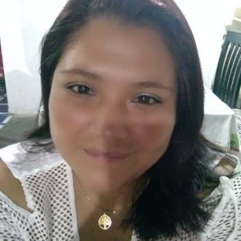 Babysitter in El Agustino: Melissa