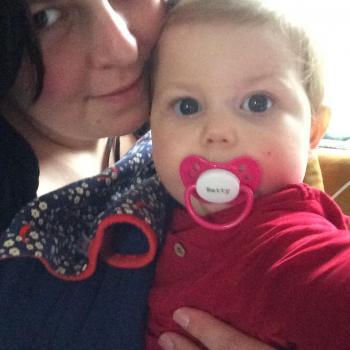 Babysitten Temse: babysitadres Kate