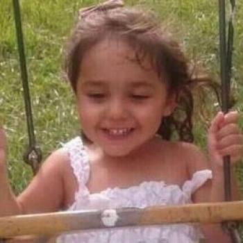 Babysitter in Costa Azul: Rosario