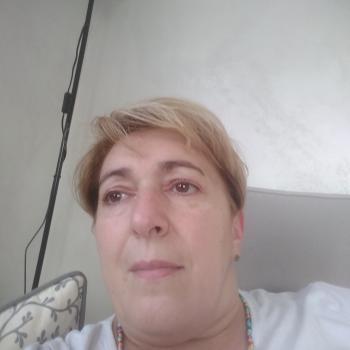 Nanny Biella: Monica