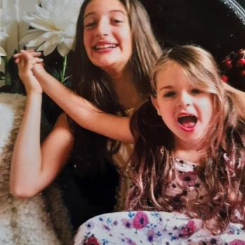 Babysitter Sunshine Coast: Zanzi