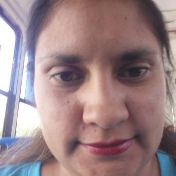 Babysitter Celaya: Lilia Gabriela