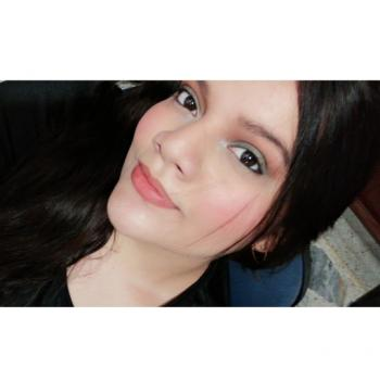 Babysitter Cúcuta: Lizeth Paola
