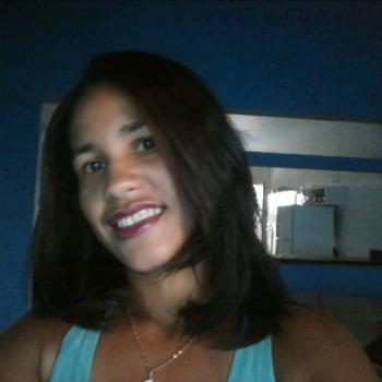 Babysitter Brasília: Meirian