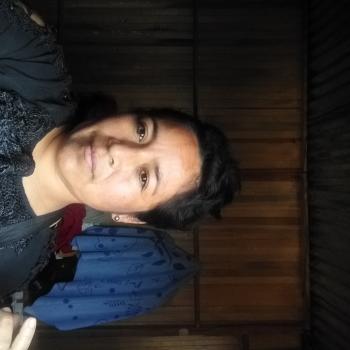 Niñera en Santa Anita - Los Ficus: Rosa