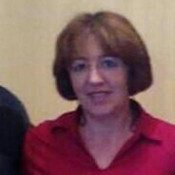 Nanny Albacete: Julia
