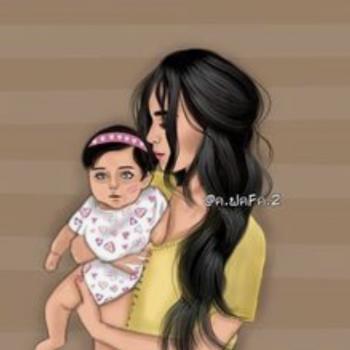 Baby-sitter Nyon: Lorena