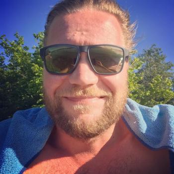 Barnvaktsjobb Lojo: barnvaktsjobb Antti