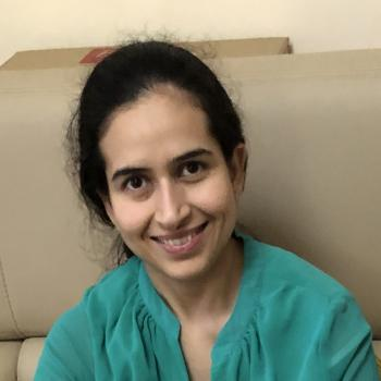 Nanny job Swords: babysitting job Surbhi