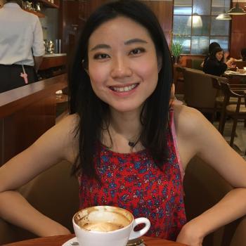 Baby-sitter Anvers: Yunju